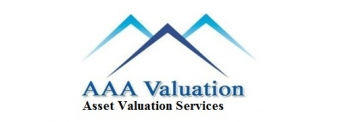 AAA Valuation Co., Ltd