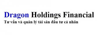 Công ty Cổ phần Quản lý Tài chính Dragon Holdings