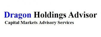 Dragon Holdings Advisor., JSC