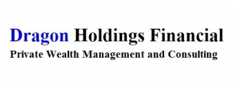 Dragon Holdings Financial., JSC